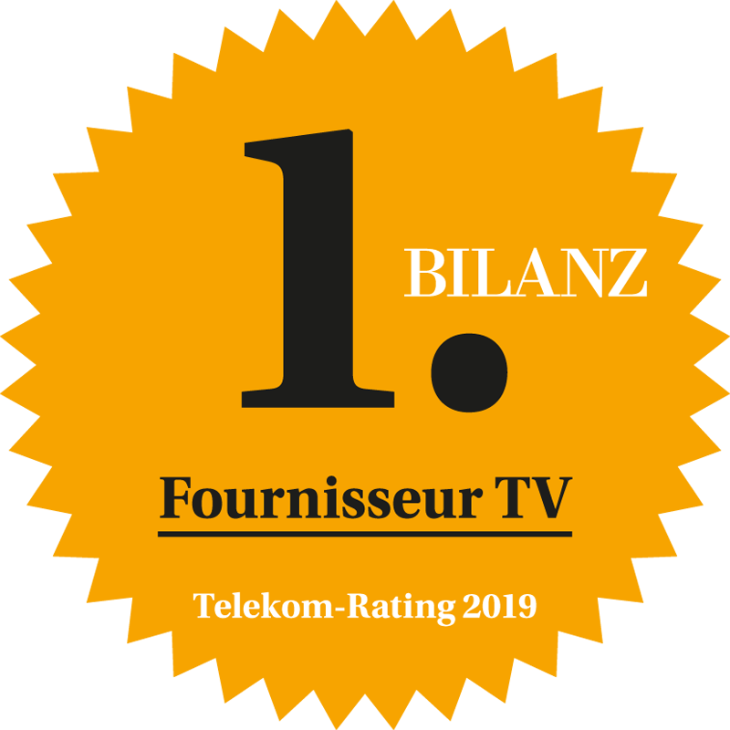 fournisseur-tv.png