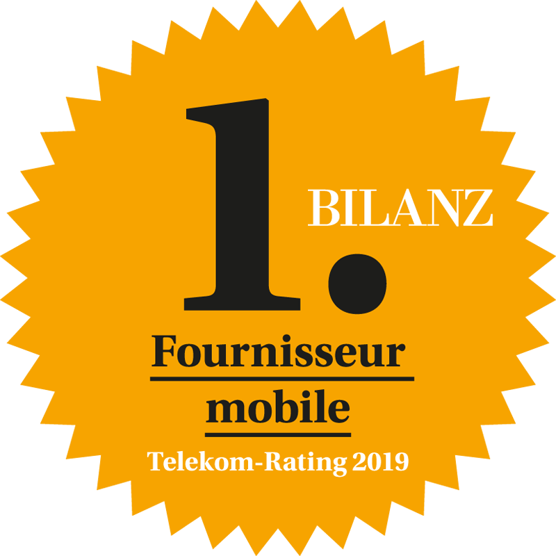 fournisseur-mobile.png