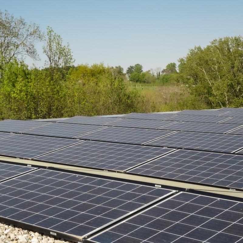 7 idées reçues sur l'énergie solaire