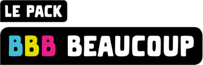bbb-beaucoup.png